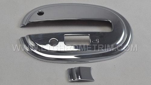 Sunny 2011-Nissan-Products-LanTeng Auto Accessories, chrome trim ...